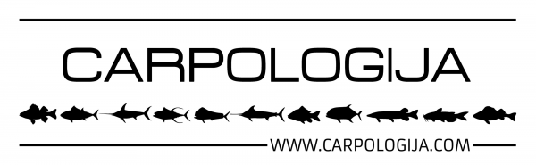 CARPOLOGIJA_NEW_BLACK