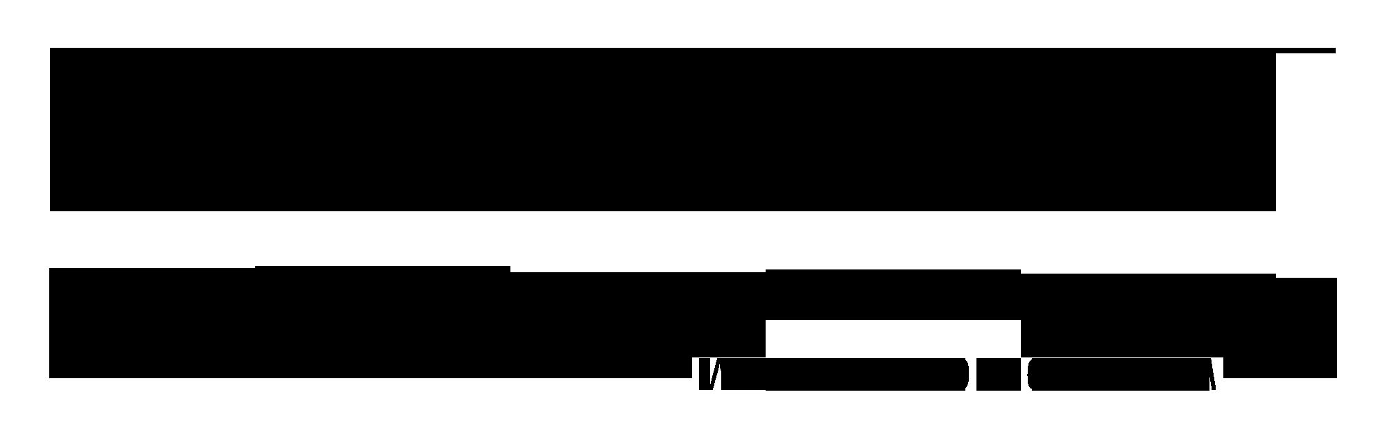 Carpologija – Ribolovačka oprema i pribor