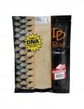 DD_Bait_DNA_Powd_4ef2e9927dadc