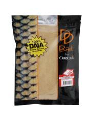 DD_Bait_DNA_Powd_4ef2e9bb0f1f4