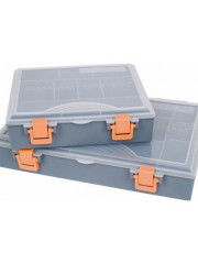 Imax Tackle Boxes-500x500