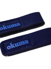 OKUMA_ROD_STRAPS