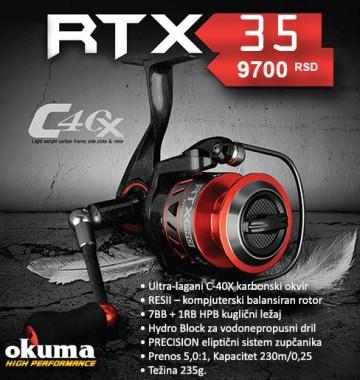 Okuma-RTX-Baner-Carpologija