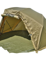 firestarter-lwg-oval-umbrella