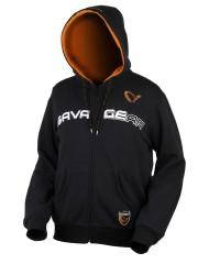 hooded-sweat-jacket