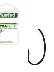mustad curved shank carpologija