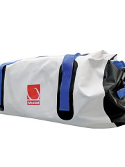 mustad-mb007-50-liter-white-black-blue-dry-carryall-duffle-zipper-2