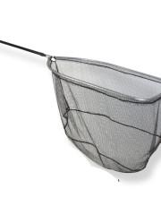 ontario-big-carp-landing-net