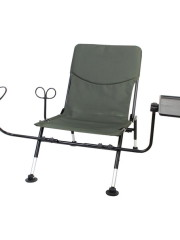 ontario-coarse-peg-chair-kit