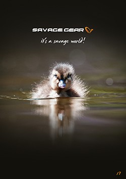 savage gear 2017 catalog opt