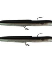 slug01