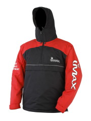 thermo-smock-2