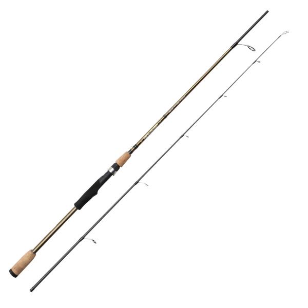 Ribolovacka Oprema, Oprema za ribolov,Stapovi za pecanje