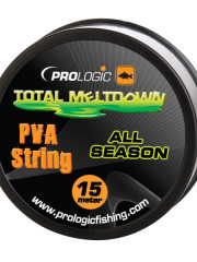 prologic pva string