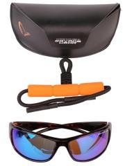 SavageGear_Evil_Eyes_Polarized_Sunglasses