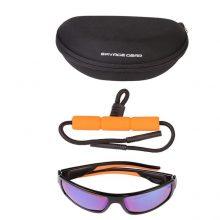 Savage Gear Savage Eyes Polarized Sunglasses