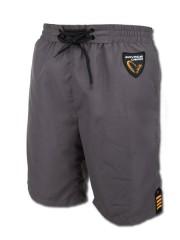 SG-FreshWater-Shorts