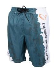 Savage Gear Saltwater Shorts