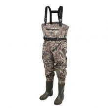 MAX5 NYLO-STRETCH CHEST WADERS