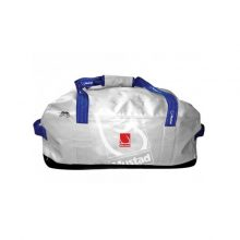 Dry Duffel Bag 50L