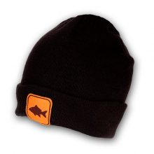 CARP ROAD SIGN BEANIE