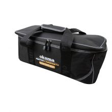 Okuma Match Carbonite Cool Bait Bag sajt opt