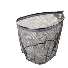 Okuma Match Carbonite Net 3mm Rubber Mesh sajt opt