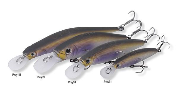 SG-prey-slow-sink-series-crankbait-sizes