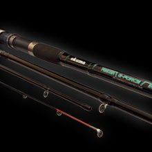Štapovi za feeder ribolov