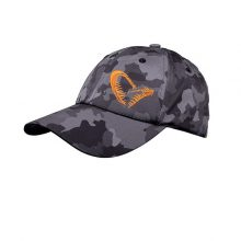 Savage-Gear-Black-Savage-Cap