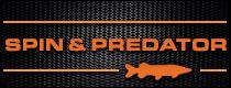 Spin & Predator