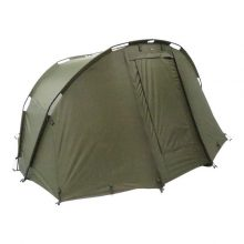 prologic-bivvy-2man-with-overwrap-opt