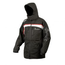 Imax Ocean Thermo Jacket GreyRed sajt opt