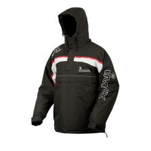 Imax Ocean Thermo Smock GreyRed sajt opt