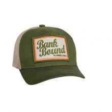 Prologic Bank Bound Mesh Cap sajt opt