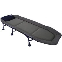 Prologic Commander Classic Bedchair 6 Legs sajt opt