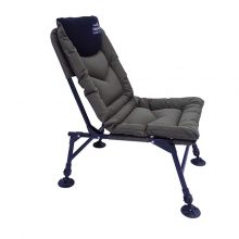 Prologic Commander Classic Chair sajt opt