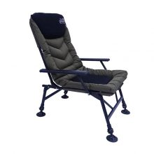 Prologic Commander Relax Chair sajt opt