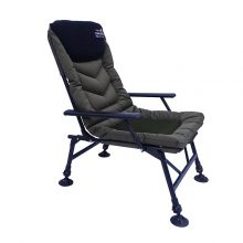 Prologic Commander Travel Chair sajt opt