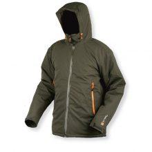 Prologic LitePro Thermo Jacket sajt opt