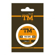 Prologic TM PVA Solid Tape sajt opt