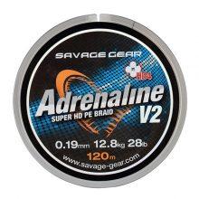 Savage Gear HD4 Adrenaline V2 sajt opt