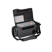 Savage Gear Lure Specialist Shoulder Bag L 2 boxes 16x40x22cm sajt opt