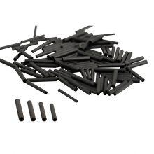 Savage Gear Wire Crimps BLN sajt opt