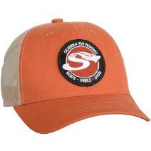 Scierra Mesh Cap One-Size-Fits-All sajt opt