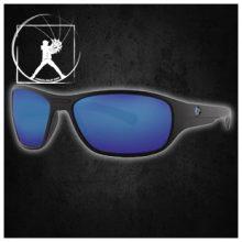 Naočare za ribolov